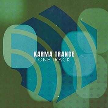 Karma Trance
