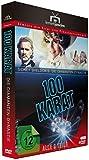 100 Karat - Die Diamanten-Dynastie (Fernsehjuwelen) [4 DVDs]
