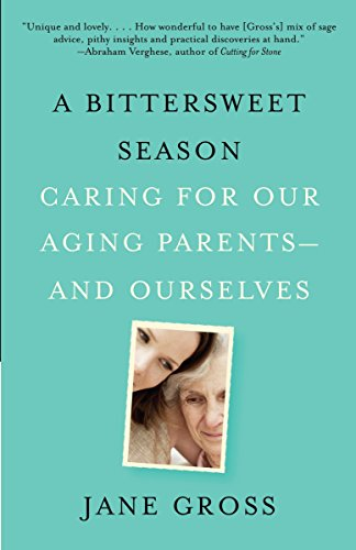 10 best bittersweet book for 2021