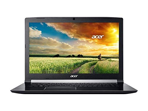 Compare Acer A717-72G-700J (NH.GXEAA) vs other laptops