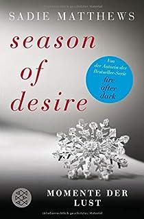 Season of Desire - Band 2: Momente der Lust: 03021