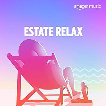 Estate Relax