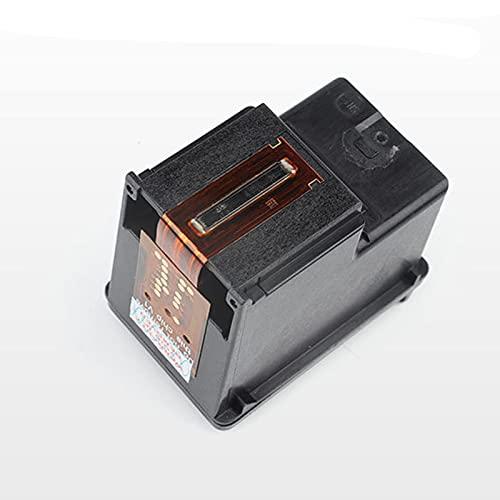 GYYG Reemplazo de Cartucho de tóner Compatible para HP 680XL para Usar con impresoras HP DeskJet 1110 1115 2130 2135 3630 Envy 4520 OfficeJet 3830 4650 con Chip, Oficina Suit
