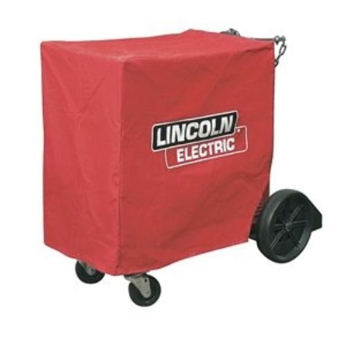 Lincoln Electric, K2378-1, Canvas Cover - Medium