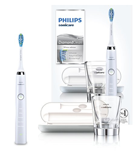 philips diamondclean handstueck