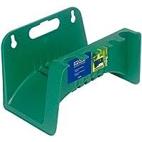 Aqua Control C2091 Colgador Manguera de 10 kg, Verde, 15x22x14 cm