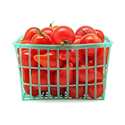 365 by Whole Foods Market, Grape Tomatoes, 16 Ounces