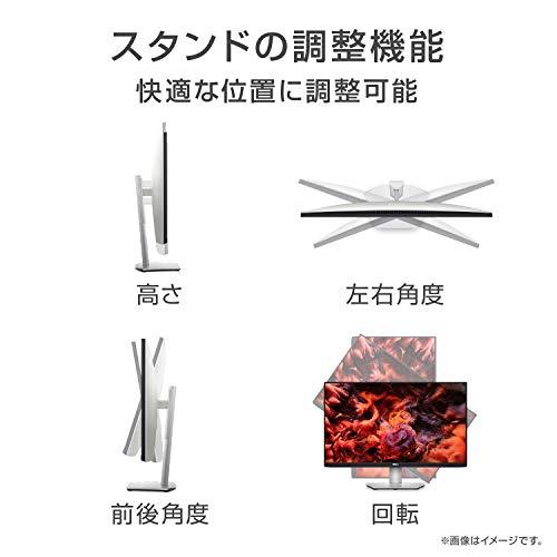 https://m.media-amazon.com/images/I/417tO2ych-L._SL500_.jpg