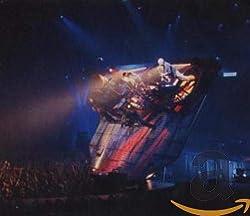 Un tour ensemble – Live 2 CD