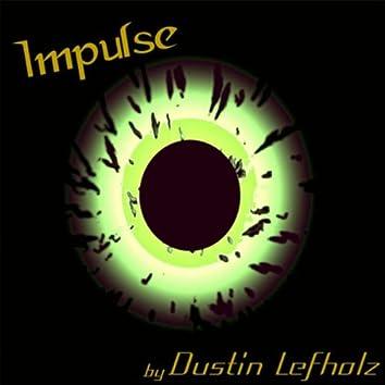 Implulse (Original Mix)