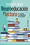 Neuroeducación y lectura (Ensayo)