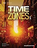 Time Zones 1 - 2nd: Workbook