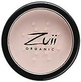 Zuii Organic Berry 3 Gr 21 g