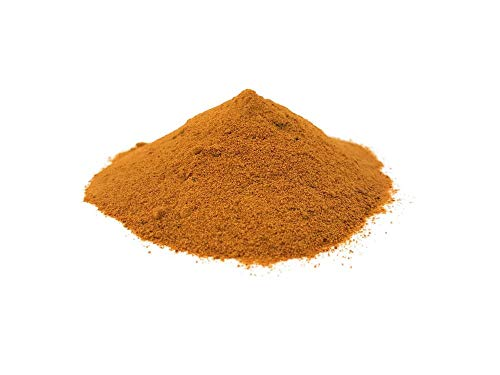 CommonBaits CSL Powder 1000g Fermented Corn Steep Liquor Puder Extrakt 1Kg 1Kilo