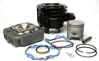 Zylinder Kit 70ccm Minarelli stehend AC, Aprilia Amico SR, MBK Booster, Yamaha BW´s Spy