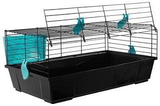 comprar comparacion VOLTREGA 001520N1 Jaula para Conejos