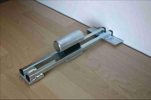 Häberlin 1950/002 Fittinghammer Bepo für die Parkettverlegung