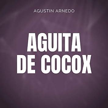 Aguita De Cocox