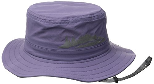 Product Image of the Outdoor Research Helios Hats