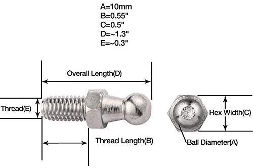 10mm ball screw _image0