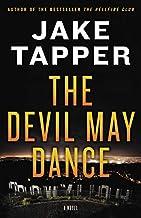 The Devil May Dance: A Novel