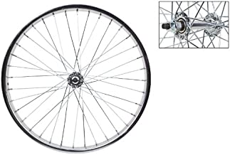 WheelMaster 20