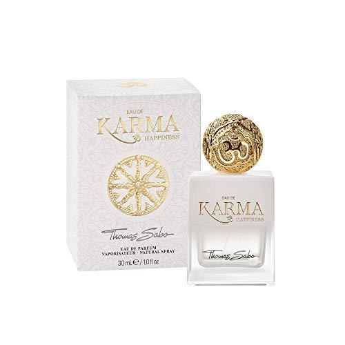Thomas Sabo Eau de Karma Happiness Parfum, 30 ml