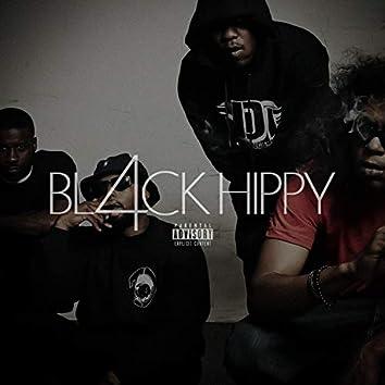 Bl4ck Hippy