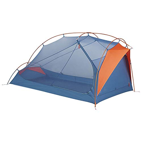 Kelty All Inn 3-Person Backpacking and Camping Tent