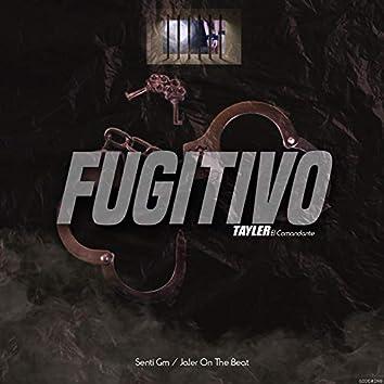 Fugitivo