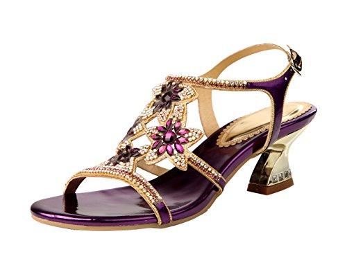zalando tamaris sandały