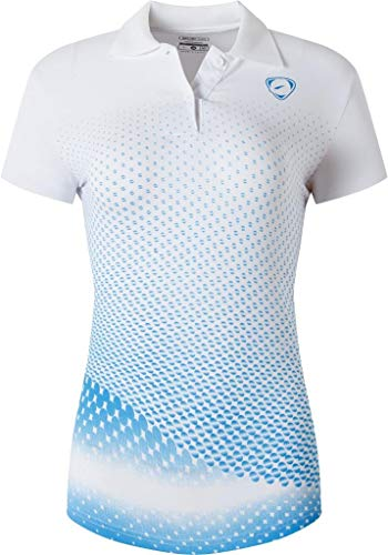 Jako T-shirt Striker Femmes sportgrün tshirt shirt manches courtes Sport Fitness