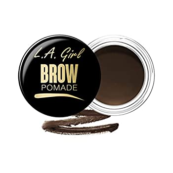 Best brow pomade dark brown Reviews