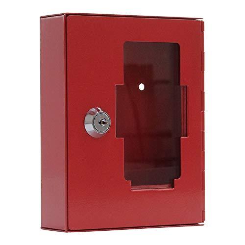 Profirst PN 110 Notschlüsselkasten ohne Klöppel