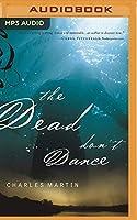 The Dead Don't Dance (Awakening)