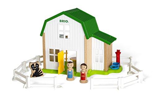 Home Town Farmhaus