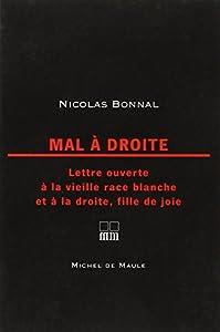Marine Le Pen face à la puissance hégémonique américaine, lu dans bd Voltaire Q?_encoding=UTF8&Format=_SL300_&ASIN=2876232790&MarketPlace=FR&ID=AsinImage&WS=1&tag=boulevard-voltaire-21&ServiceVersion=20070822