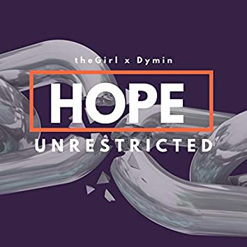 Hope Unrestricted