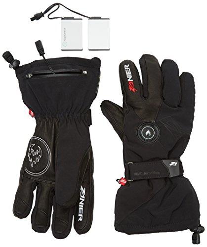 Zanier Herren Handschuhe Heat GTX - 2