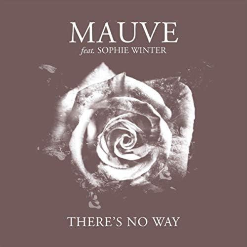 Mauve feat. Sophie Winter