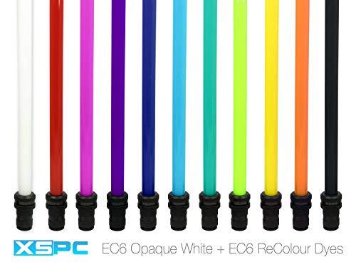 XSPC EC6–Refrigerante recolorear 30ml)