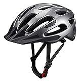 Best Bike Helmet For Men - Adult Cycling Helmet ,Ultra Lightweight Bike Helmet Review
