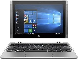 ヒューレットパッカード HP x2 210 G2 Y4A41AA#ABJ Windows 10 10.1インチ WXGA(1280×800) タッチパネル Atom Z8350メモリ 4GB eMMC 128GB 専用キーボード付き