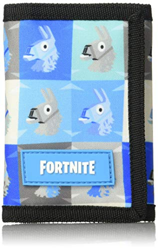 FORTNITE Graphic Wallet