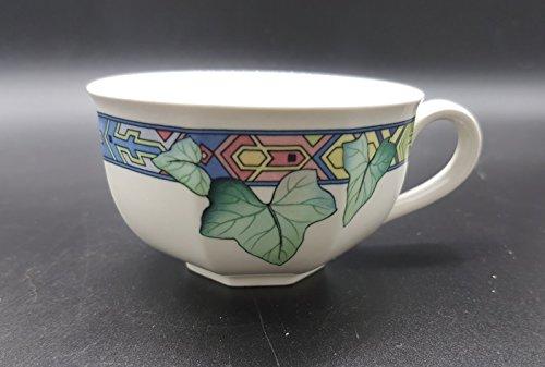 Villeroy & Boch Pasadena: Teetasse / Tasse