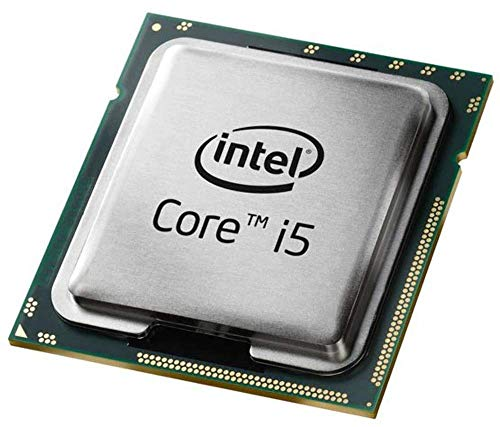 Intel Core i5-7500 procesador 3,4 GHz 6 MB Smart Cache