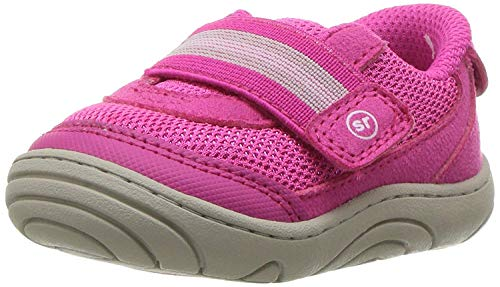 Where to Buy Baby Girl Shoes