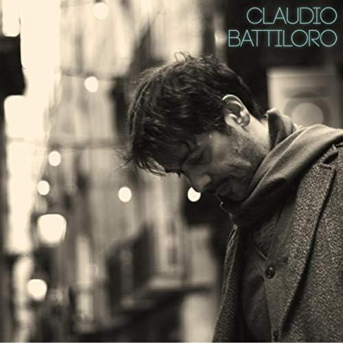 Claudio Battiloro