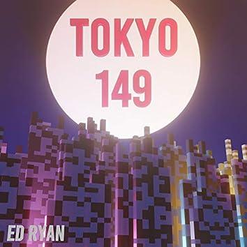 Tokyo 149