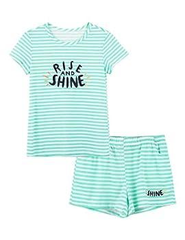 Best girls size 16 pajamas 2 Reviews